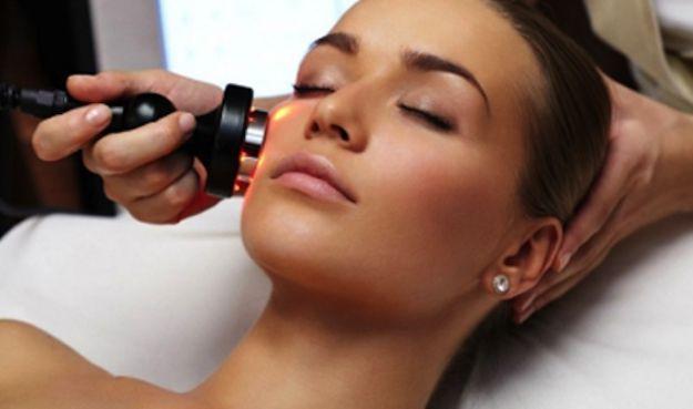 Tecar Terapia Estetica | Fisiomakbi.it
