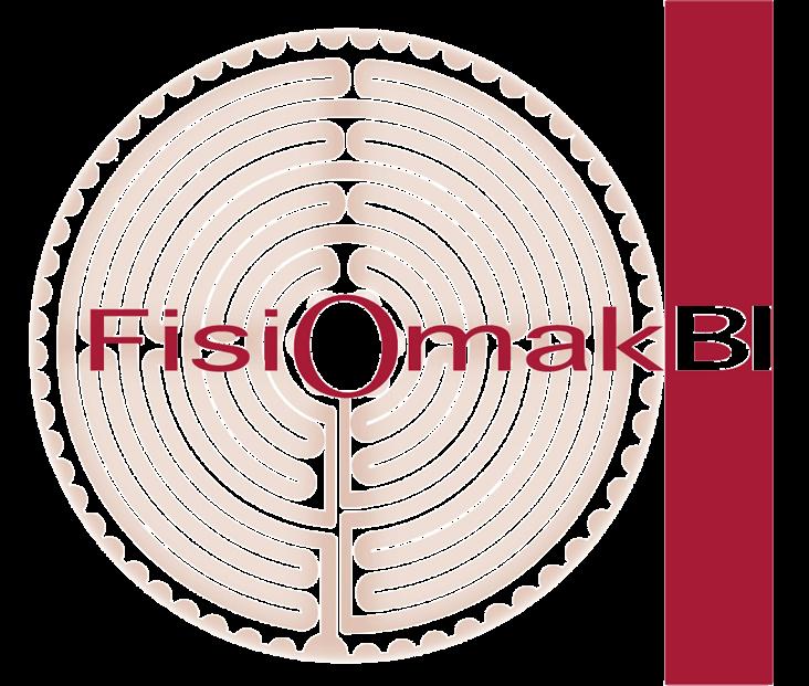 Fisiomakbi - Fisioterapia Prato