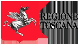 toscana_oriz