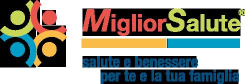 CONVENZIONE MIGLIOR SALUTE | www.fisiomakbi.it