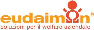Welfare aziendale Eudaimon | www.fisiomakbi.it