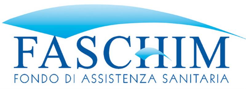 Convenzione sanitaria Faschim | www.fisiomakbi.it