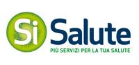 Convenzione Si Salute | www.fisiomakbi.it
